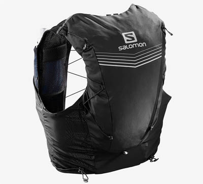 Salomon Advanced Skin 12 bild 2