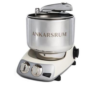 Ankarsrum Assistent AKM6230 bild 1