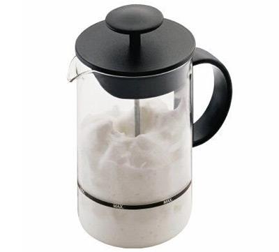 mjölkvisp bäst i test