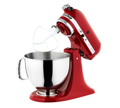 KitchenAid Artisan 150EAC
