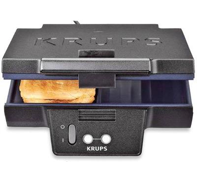 Krups Grcic FDK452 bild 1