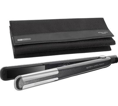 OBH Nordica 3099 Straight & Curl Nano Pro