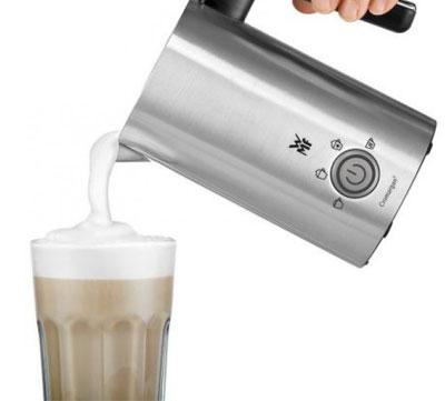 WMF Lineo Mjölkskummare bild 1