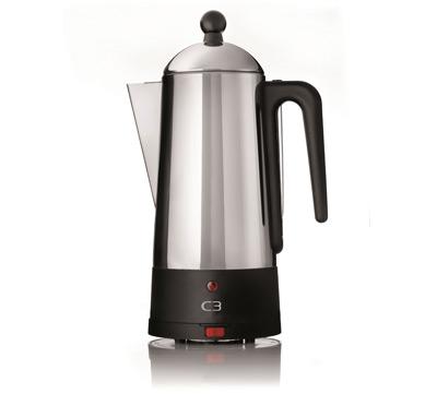 C3 Design 6 Cups Eco bild 1