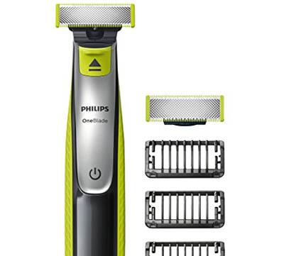 Philips OneBlade QP2530 bild 1