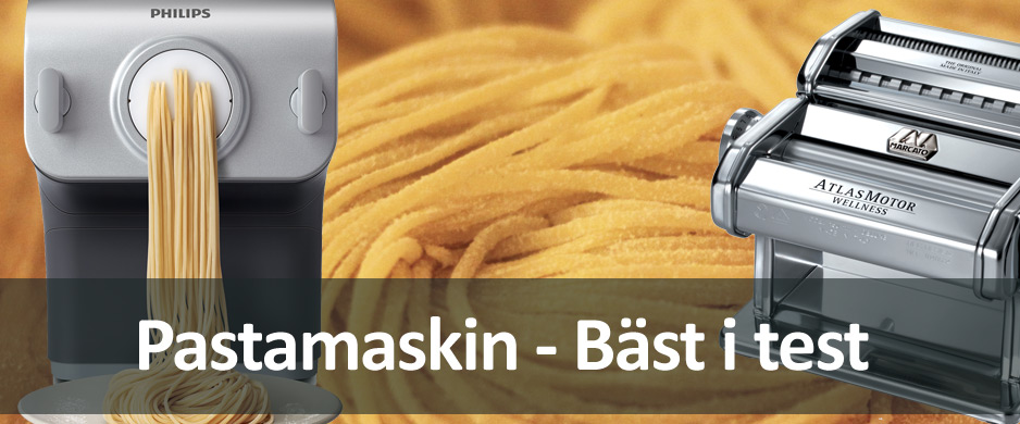 pastamaskin-bäst-i-test
