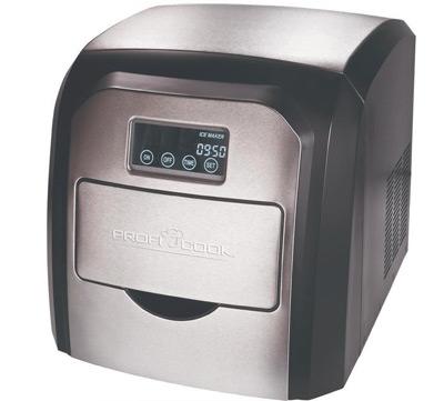 Profi Cook PC-EWB 1007 isbitmaskin