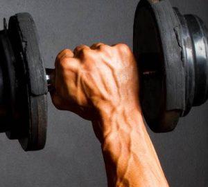 Hur stor effekt get det bästa PWO-kosttillskott