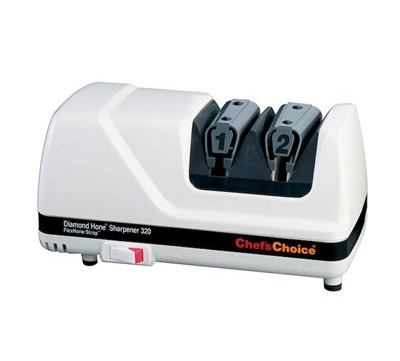 Chef's Choice Diamond Hone FlexHone 320