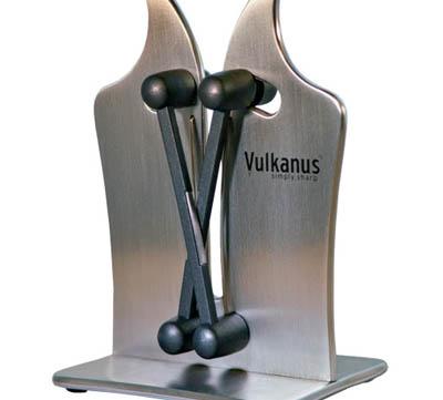 Vulkanus Professional