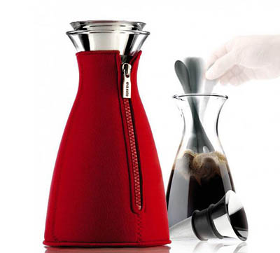 Eva Solo kaffepress