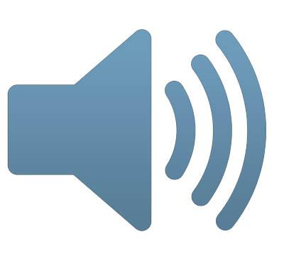Ljudkvalité på portabla högtalare