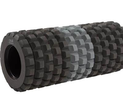 Liten foam roller Casall PRF Tube Roll