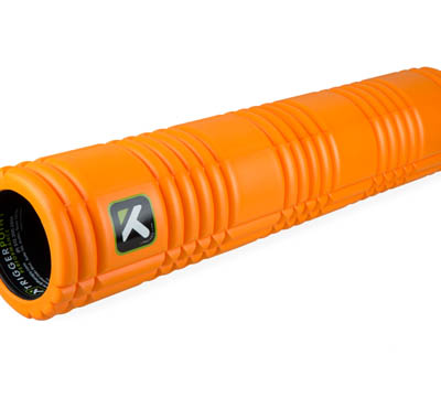 Trigger Point Grid 2 bästa foam roller