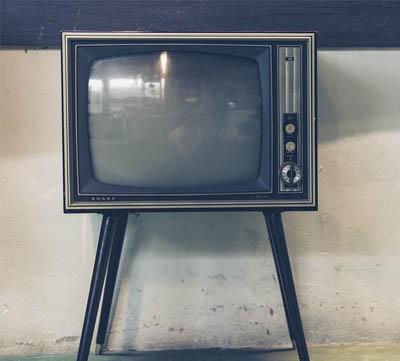 val av TV teknologi oled led qled