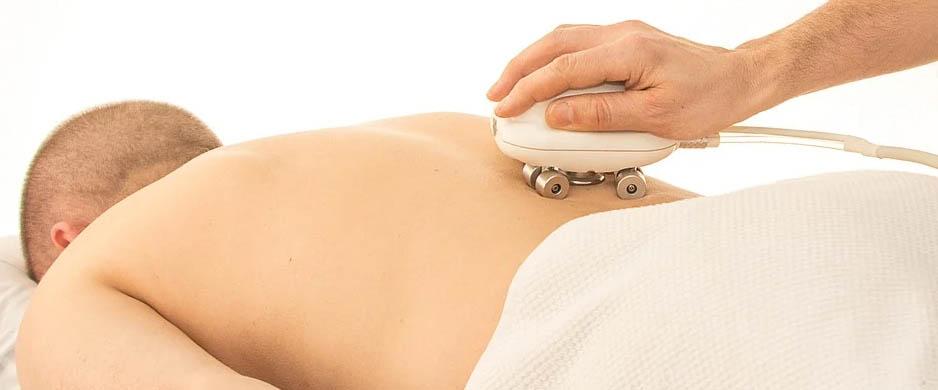 köpguide massageapparater