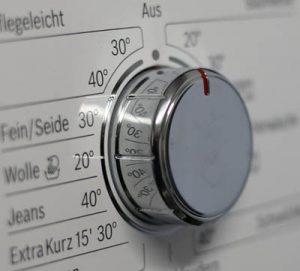 tvättbara värmefiltar