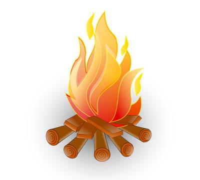 elgrillar och eldningsförbud