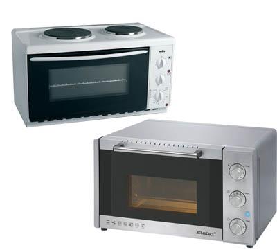 bänkspis med kokplatta eller bara bänkugn