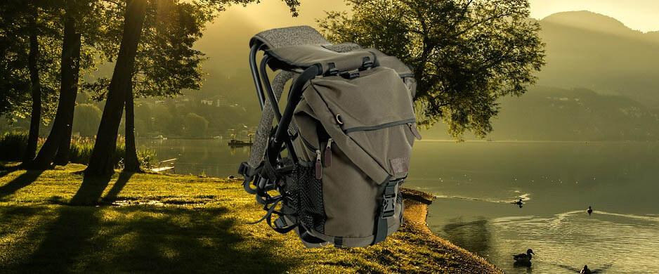 köpguide val av bästa stolryggsäck