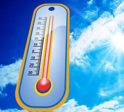 lufkonditionering är det värt priset