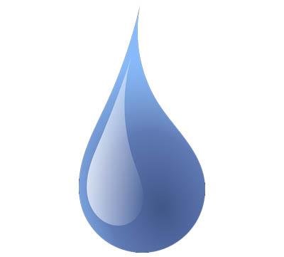 vattentank påfyllning luftfuktare